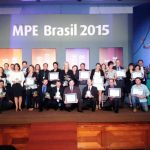 MPEBrasil2015