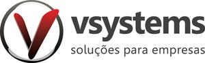 VSystems