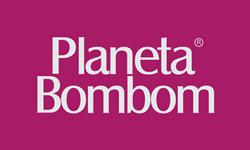 planeta-bombom