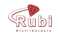 rubi-distribuidora